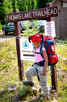 backpacking0813-48441